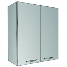 Cabinet SGN 60-80