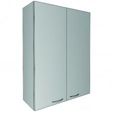 Cabinet SGW 60-80